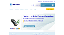 Global Payment Technology